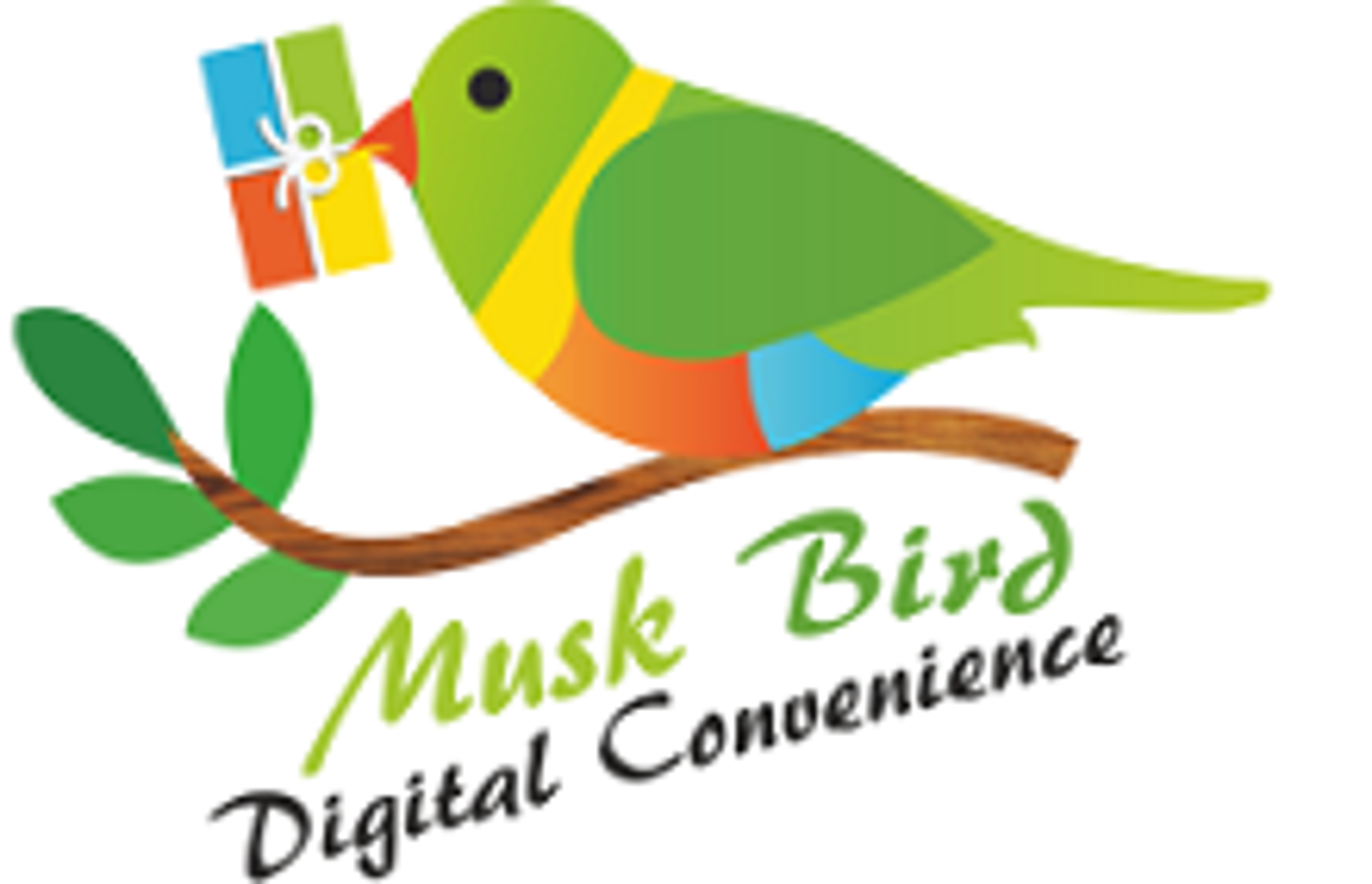 muskbird.com