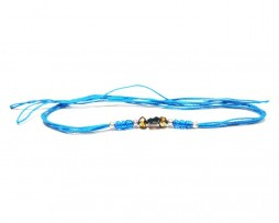 Blue-Diamond-rakhi