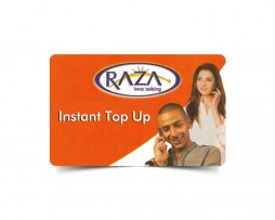 raza.com instant top up