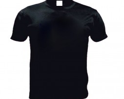 BlackT-cotton-Front