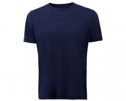 navy blue tshirt
