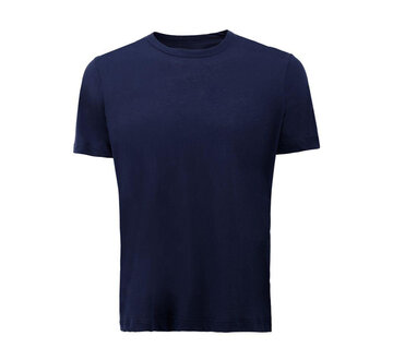 FC Cotton Round Neck TShirt